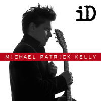 Michael Patrick Kelly - Run Jump Fly