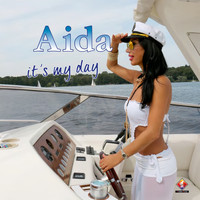 Aida - It's My Day