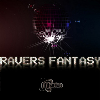 download ravers fantasy