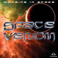Space Venom - Hanging in Space
