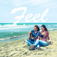 Feel - Feelings