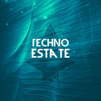 Various Artists - Techno Estate