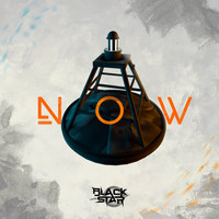 Black Star - Now