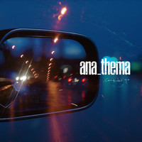 Anathema - Can't Let Go