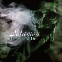 Adamon - The End of Time (Explicit)