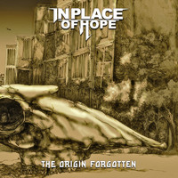 In Place of Hope - The Origin Forgotten