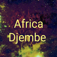 BabsBeatProductions - Africa Djembe Midi