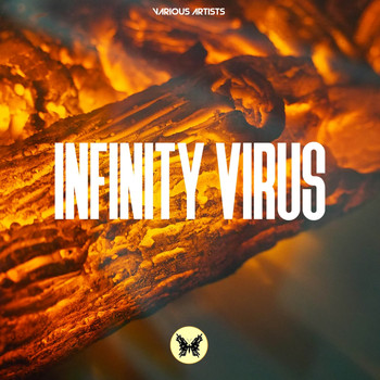 Various Artists - Infinity Virus