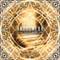 Andromeda - The Last Temptation (Audiodact Remix)