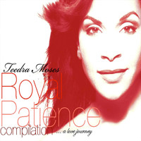 Teedra Moses - Royal Patience