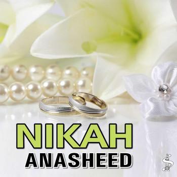 Nikah Anasheed