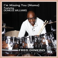 Deniece Williams - I'm Missing You (Mama) [feat. Deniece Williams]