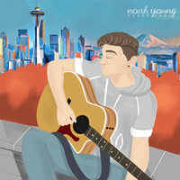 Noah Young - Kerry Park