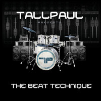 Tall Paul - The Beat Technique