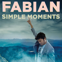 Fabian - Simple Moments