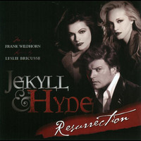 Soundtrack/cast Album - Jekyll & Hyde Resurrection - Frank Wildhorn Presents
