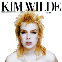 Kim Wilde - Select (Deluxe Edition)