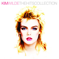 Kim Wilde - The Hits Collection