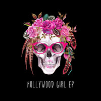 Northern Lite - Hollywood Girl - EP