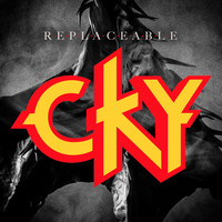 CKY - Replaceable