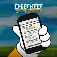 Chief Keef - Going Home - Single (Explicit)