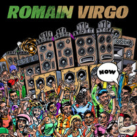 Romain Virgo - Now