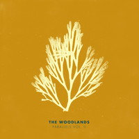 The Woodlands - Parallels, Vol. II