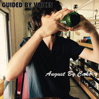 Guided By Voices - Dr. Feelgood Falls off the Ocean