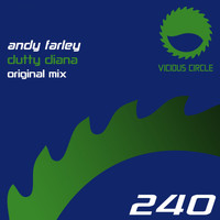 Andy Farley - Dutty Diana