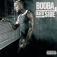 Booba - Ouest Side (Explicit)