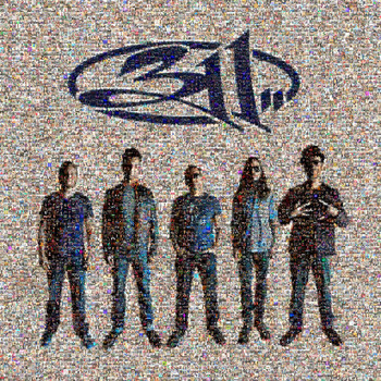 311 - Perfect Mistake