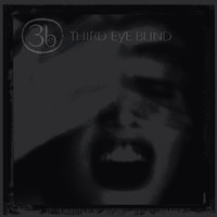 Third Eye Blind - Third Eye Blind (20th Anniversary Edition)