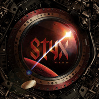 Styx - Hundred Million Miles From Home