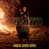 Beth Ditto - Fire (Joshua James Remix)