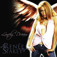 Renee Stakey - Lonely Dream
