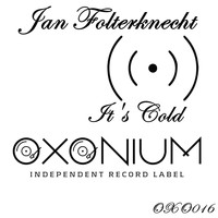 Jan Folterknecht - It's Cold