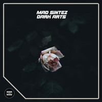 Mad Sintez - Dark Arts