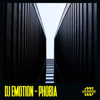 Dj Emotion - Phobia