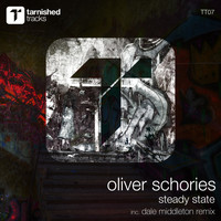 Oliver Schories - Steady State