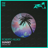Roberto Aluigi - Sunset
