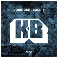 Joris Dee - Bust It