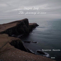 Jager Jay - The Journey Is Over