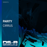 PARITY - Cirrus