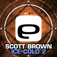 Scott Brown - Ice Cold 2