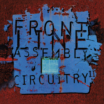 Front Line Assembly - Circuitry 2