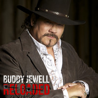 Buddy Jewell - Reloaded