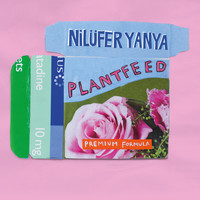 Nilüfer Yanya - Plant Feed