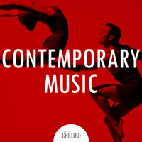 Various Artists - 2017 Contemporary Music & Chill for Dance
