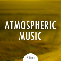 Various Artists - 2017 Atmospheric Music