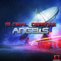 Global Defence - Angels